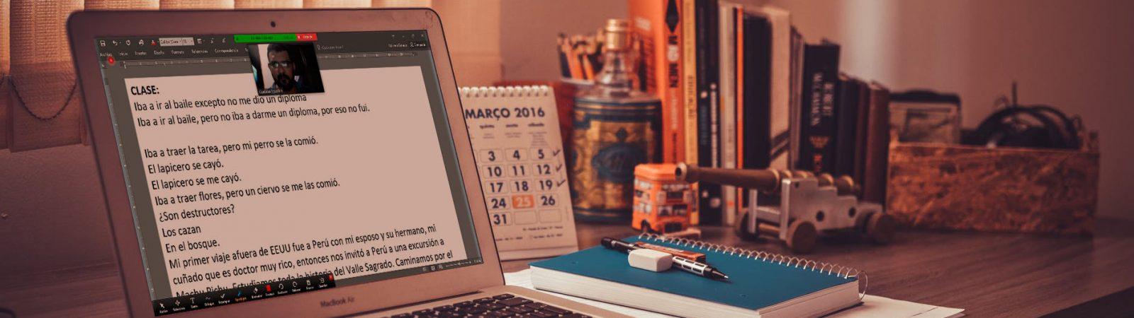 Medical Spanish Online